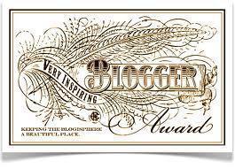 very-inspiring-blogger11