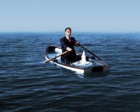 sinking_boat