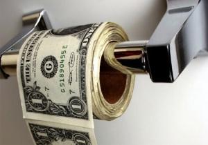 toiletpaper01
