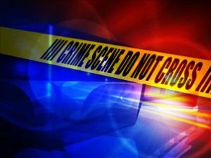 crime-scene-police-lights