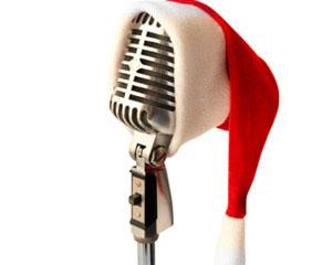 milton-keynes-9262-christmas-game-show-party-night