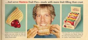 fruitpie1