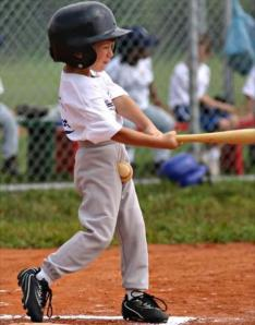 funny-baseball-pictures