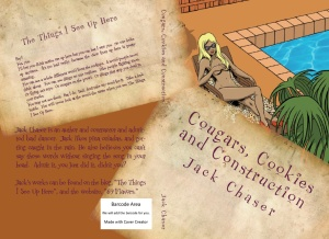 BookCoverPreview 2
